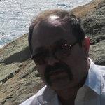 Влад, 58, Россия, Кингисепп