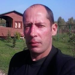Знакомства Ж+ж В Перми