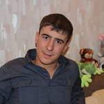 Алексей, 32, Россия, Кингисепп
