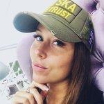 Vitalia, 28, Россия, Кингисепп