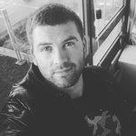 Александр, 31, Россия, Кингисепп