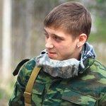 Anton, 30, Россия, Кингисепп