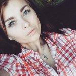 Александра Амелина, 22, Россия, Кингисепп