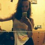 Олеся, 20, Россия, Кингисепп