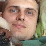 Константин, 29, Россия, Кингисепп