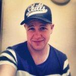 Константин, 25, Россия, Кингисепп