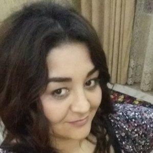 Знакомства с девушки таджикистан