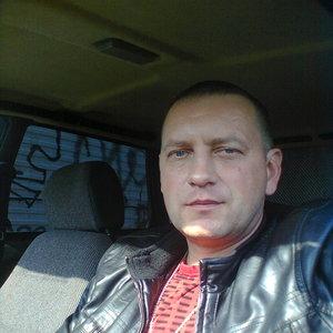 Сусанин Андреич