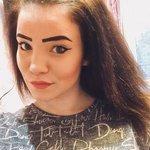 Alyona, 18, Россия, Кингисепп