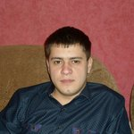 Марк, 24, Россия, Кингисепп