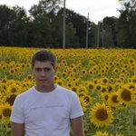 Марк, 26, Россия, Кингисепп