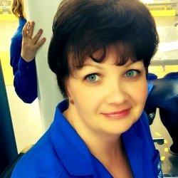 Ирина тольятти знакомства 31 год