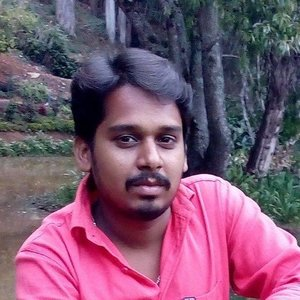 thanjavur single guys Meet thanjavur (tamil nadu) men looking for dating at indian site if you are a single woman seeking for single thanjavur guys join our tamil nadu online dating community you will definetly enjoy contacting single boys from thanjavur, tamil nadu, india.