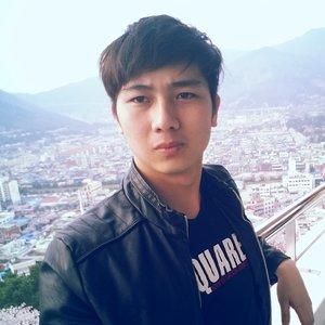Знакомства Мужчинами Из Корее