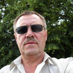 знакомства гшахты мужчины отр 55 до 65