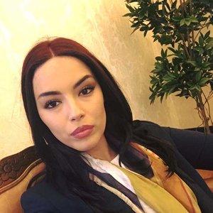 Грузинскими с девушками знакомств сайт